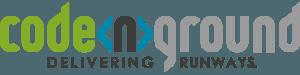 logo-codenground-jpg