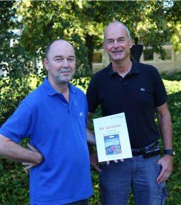 """1. Platz: Rewe Gutschein 750 Euro, Team """"Jogis Berater"""""""
