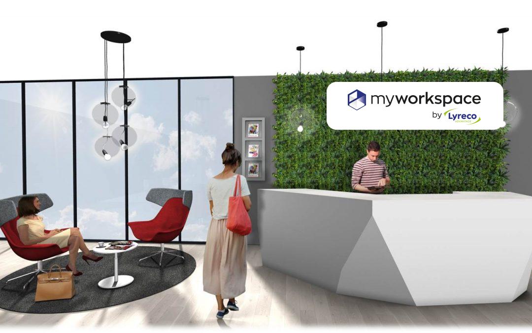 Future Office: Vorteile einer modernen Bürogestaltung